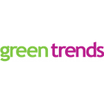 Green Trends - Madhapur - Hyderabad