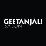 Geetanjali Salon - Green Park - Delhi