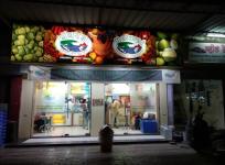Natural Ice Cream - Kalyan - Thane