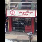 Hyderabadi Biryani Darbar - Kalwa - Thane