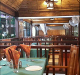 Hotel Amit Garden - Kalwa - Thane