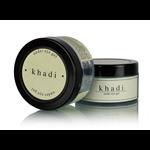Khadi Eye Gel