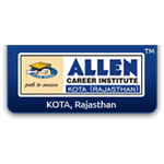 Allen Career Institute - Kota