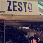 Zesto - Andheri - Mumbai