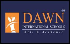 Dawn International School - Vellookkara - Kochi