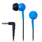 Sennheiser CX 213 Headphones