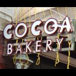 Cocoa Bakery - New Alipore - Kolkata