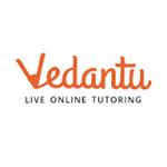 Vedantu.com