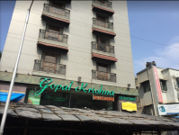 Gopal Krishna Veg - Santacruz - Mumbai