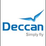 Deccan Shuttles