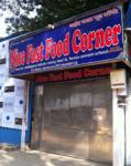 Nice Fast Food Corner - Santacruz - Mumbai