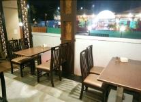Madinah Restaurant - Kondhwa - Pune