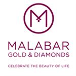 Malabar Gold & Diamonds - Mumbai