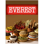 Everest Masala