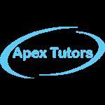 Apex Tutors - Gurgaon