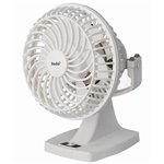 Indo Table Fans