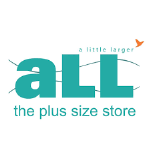 All - The Plus Size Store