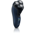 Philips AquaTouch AT620/14