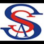 Sri Sri Academy - Kolkata