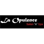 La Opulence - Sector 15C - Chandigarh