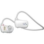 Sony NWZ-W273S/W