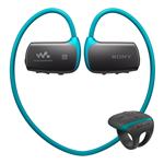 Sony NWZ-W273S/L