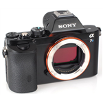 Sony ILCE-7S