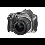 Pentax K 30