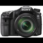 Sony ILCA-77M2M