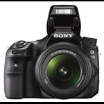 Sony SL T-A58Y/Q