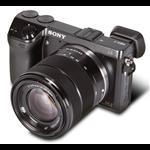 Sony NEX-7K