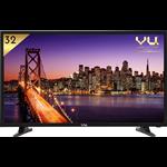 Vu 32D6475 80 cm (32) LED TV (HD Ready)