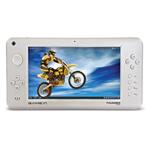 Mitashi Mt 67 Thunder Plus Gaming Tab