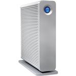 Lacie D2-9000465 5 TB External Hard Disk