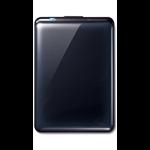 Buffalo HD-PNT500U3B 500 GB