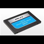 PNY SSD OPT120GB Optima Series 120 GB