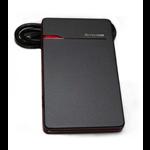 Lenovo External Hard Drive 16006215 1 TB