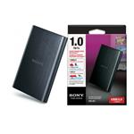 Sony HD-E1/S 1 TB