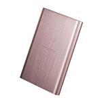 Sony HD-E1/P 1 TB