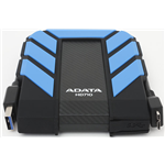 Adata DashDrive Durable 1 TB External Hard Disk