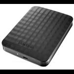 Samsung M3 Portable 500 GB External Hard Drive
