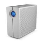 Lacie 2big NAS (2000345) Diskless Upto 10 TB