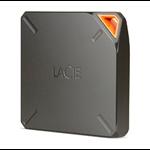 Lacie Fuel (9000436EK) 1 TB