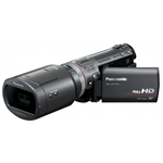 Panasonic SDT750