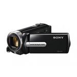 Sony DCR-SX22E