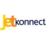 Jet Konnect