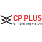 CP Plus Security Systems