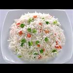 Vijay Durg Restaurant - Vikhroli - Mumbai
