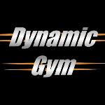 Dynamic Gym - Khandagiri - Bhubaneshwar