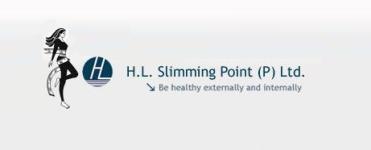 H L Slimming Point - Satya Nagar - Bhubaneshwar